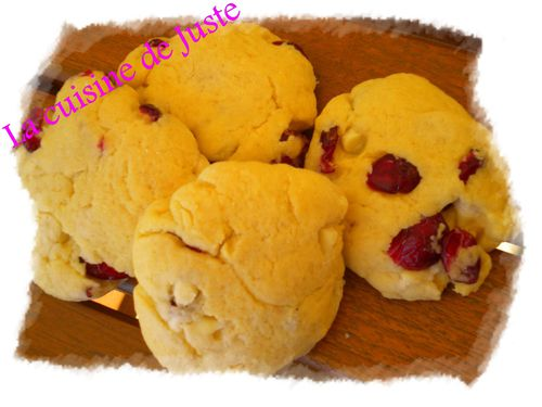 cookies-cranberries1-1.jpg