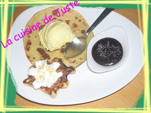 assiette-gourmande4-1.jpg
