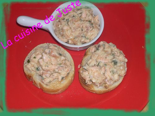 rillette-saumon2-1.jpg