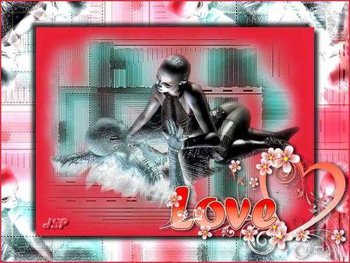 Love-Josiane.jpg