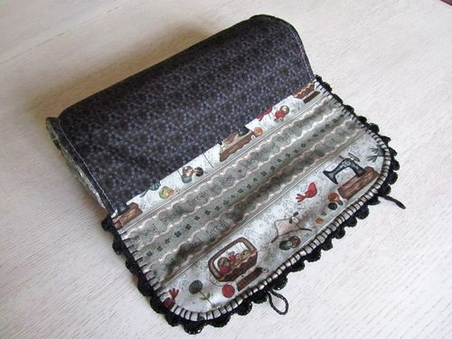 trousse-patch-3.jpg
