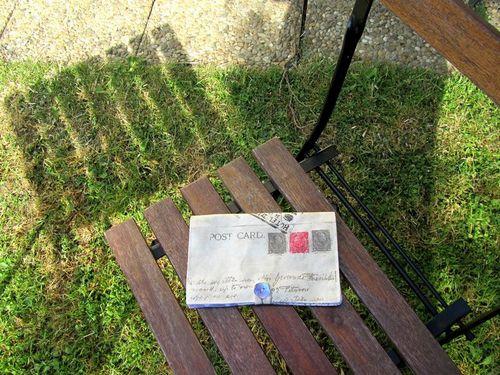 trousse-a-crochets-bridget-1.jpg