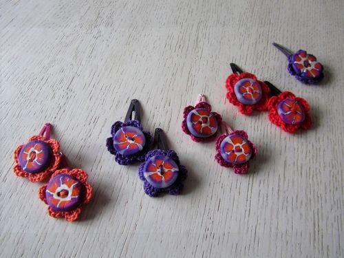 pinces-fleurettes-et-fimo--1.jpg