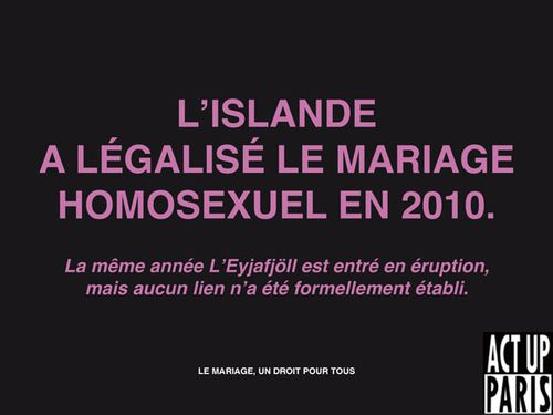 act-up-campagne-02.jpg