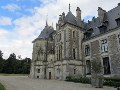 chateau-menetou-salon--3-.JPG