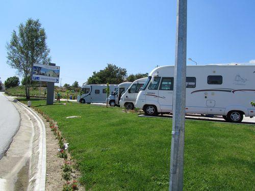 portugal belmonte vir es en camping car. Black Bedroom Furniture Sets. Home Design Ideas