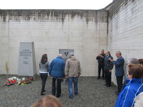 mauthausen 0648