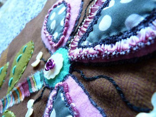 Magnolia-Block3-details1.JPG