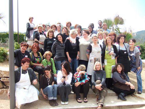 figanieres-2010.JPG