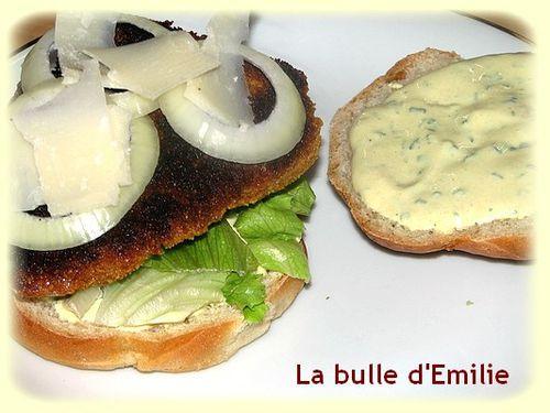 burger fermier 2