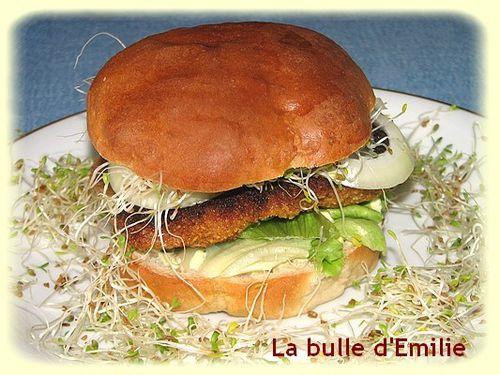 burger fermier 3