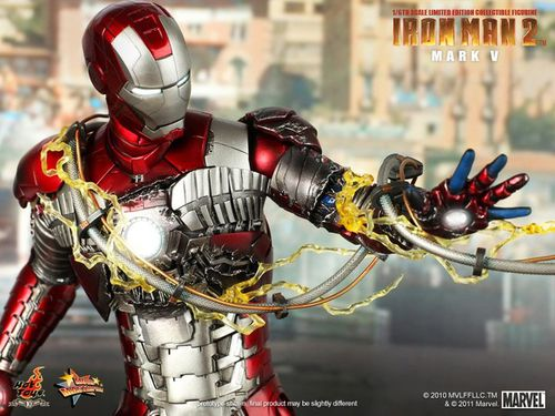Iron-Man-2-Mark-V-Hot-Toys-07