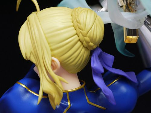 fate-stay-night-saber-pvc-good-smile-company-trium-copie-21