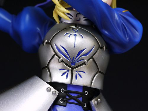 fate-stay-night-saber-pvc-good-smile-company-trium-copie-25