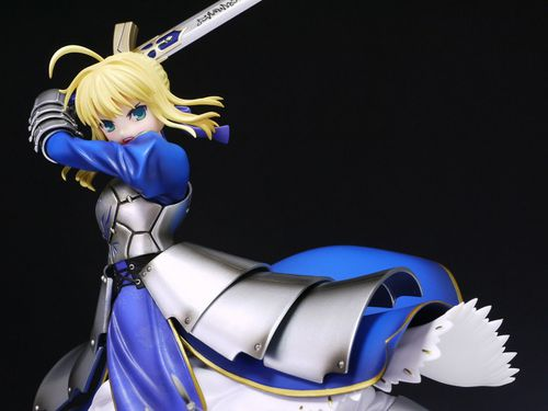 fate-stay-night-saber-pvc-good-smile-company-trium-copie-8