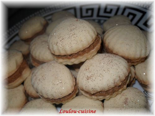 coquillages-aux-speculoos.jpg