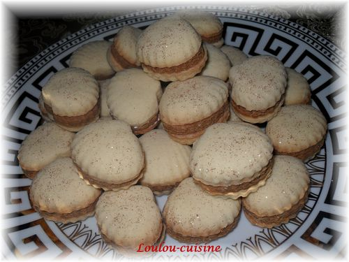 coquillages-aux-speculoos2.jpg