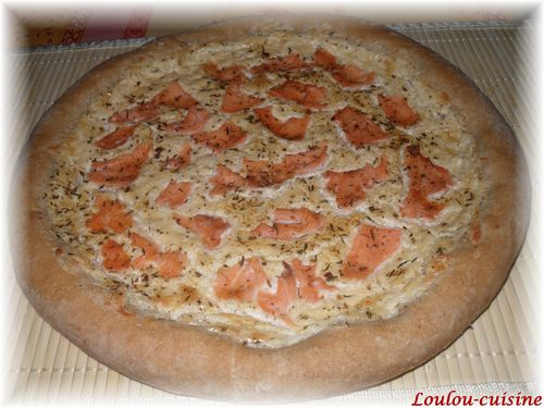 pizza-chevre-saumon-fume2.jpg