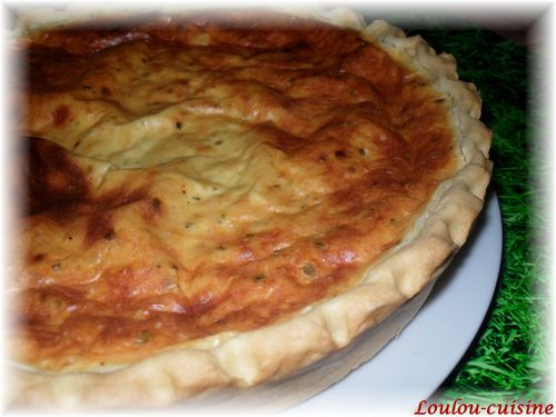 tarte-aux-3-fromages.jpg