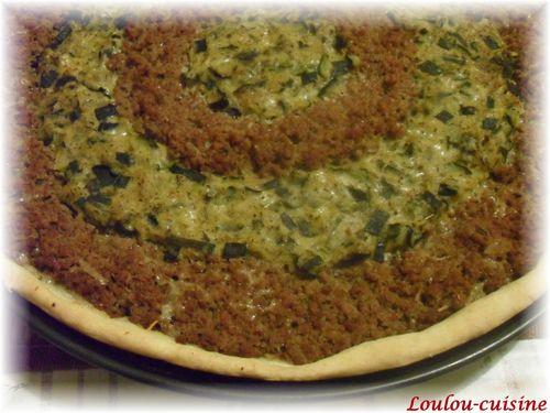 tarte-courgette-viande-hachee2.jpg
