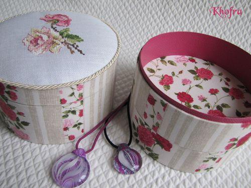 Tour à bijoux roses-4a