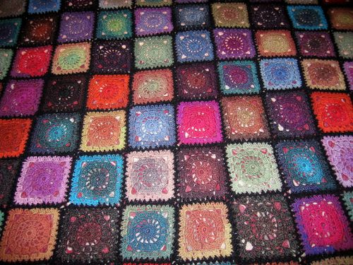 crochet3 1328