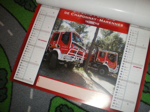 calendrier pompier2011 (1)