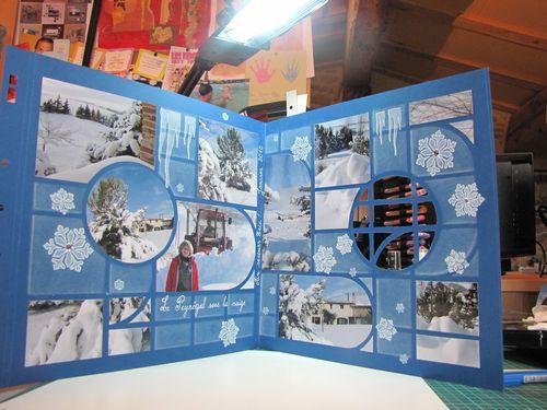 Le-Peyregal-sous-la-neige-photos--1-.JPG