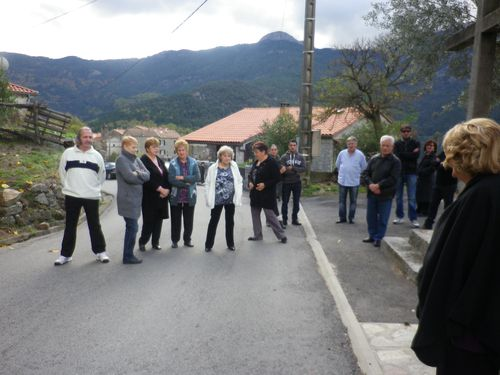 11 nov 2011-2