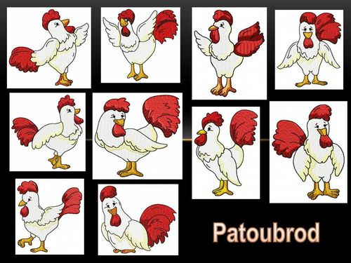 collection-poules.jpg