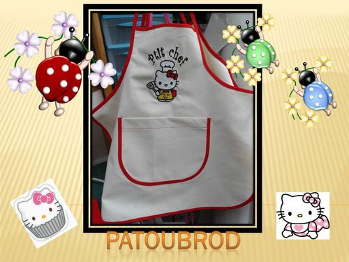 tablier-hello-kitty-2.jpg