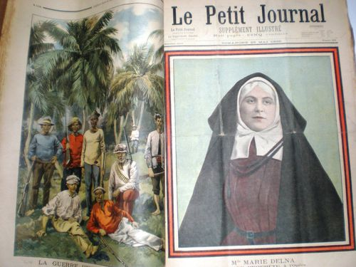 petit-journal-supplement-1898-page.JPG