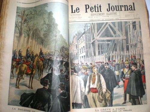 petit-journal-supplement-1898-page2.JPG
