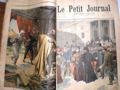 petit-journal-supplement-1899-page.JPG