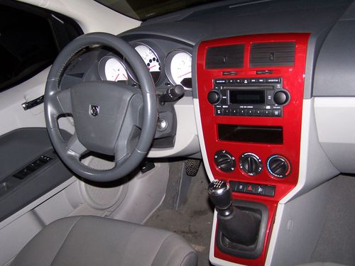 Caliber-interieur-copie-1.JPG