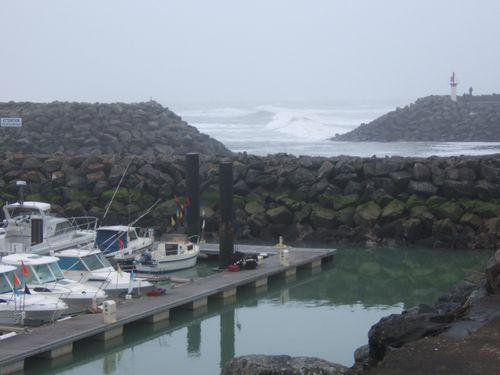 dauphin port bourgenay2