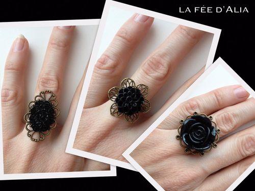 bagues-noires-bronzes.jpg