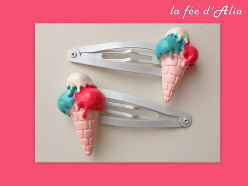 barrettes-glaces.jpg