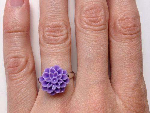 bague-violette.jpg