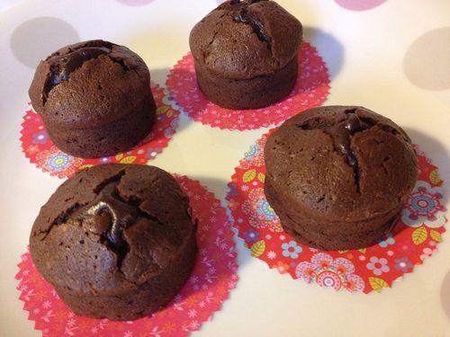cakes-2.jpg