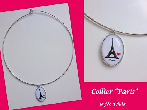 collier-paris.jpg