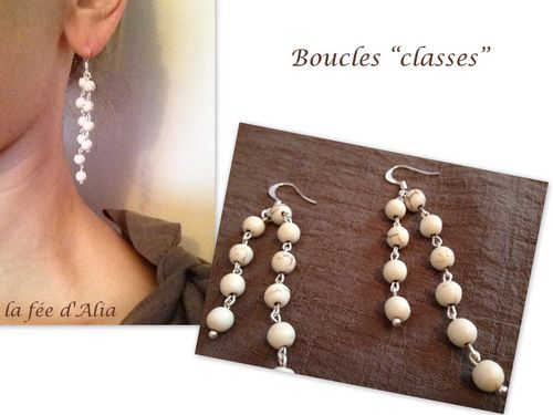 boucles-classes.jpg