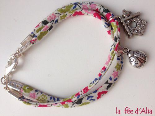 bracelet-cordon-liberty.jpg
