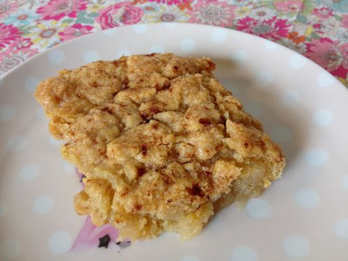 crumble-1.jpg