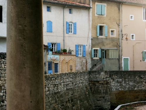 Pernes-les-Fontaines08-bis.jpg
