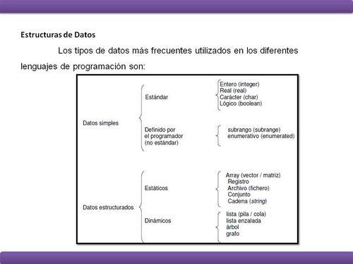 Diapositiva3-copia-1.JPG