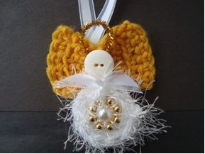Crochet-Angel-Ornament5.jpg