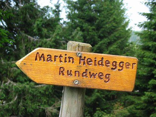 Heidegegr-todtnauberg.jpg