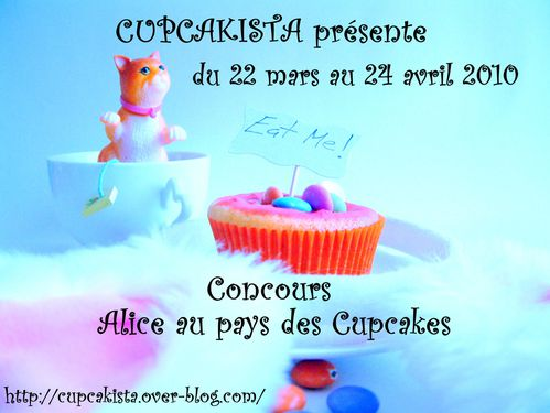 http://img.over-blog.com/500x375/2/73/80/19/Alice-Concours/Concours-Alice-au-pays-des-Cupcakes-1.JPG