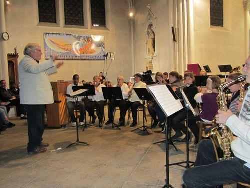 2011-concert-noel 0359